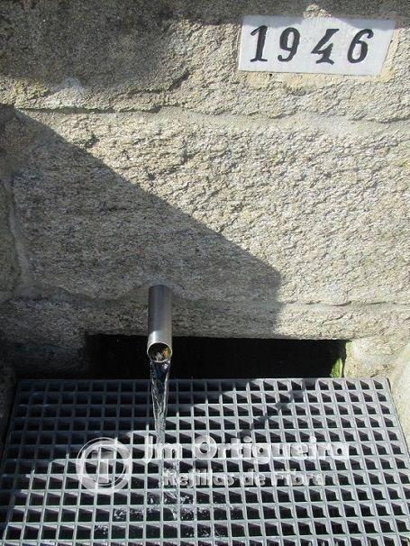 Rejillas Poliéster Reforzado Fibra de Vidrio